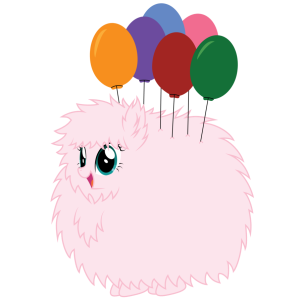 fluffle_puff__balloons__by_cl0setbr0ny-d69llr4